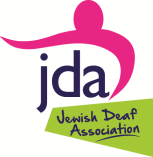 The Jewish Deaf Association